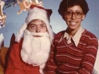 Bad Santas 24