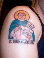 Bad Tattoos 07