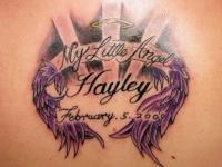 Bad Tattoos 08