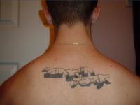 Bad Tattoos 09