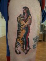 Bad Tattoos 13