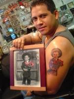Bad Tattoos 15