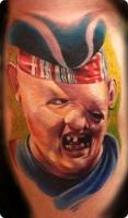 Bad Tattoos 02