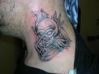 Bad Tattoos 19