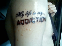 Bad Tattoos 28