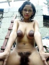 Bad Tits 04