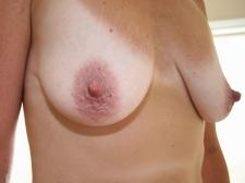 Bad Tits 11