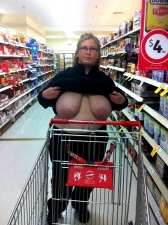 Bad Tits 14