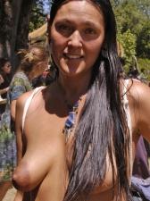 Bad Tits 22