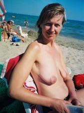 Bad Tits 28