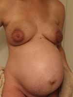 Bad Tits 05