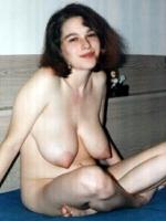 Bad Tits 13