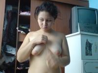 Bad Tits 16