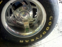 Badass Custom Ride 16