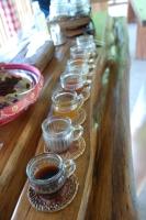 Bali Trip 10