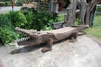 Bali Trip 11
