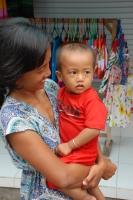 Bali Trip 12
