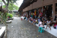 Bali Trip 16