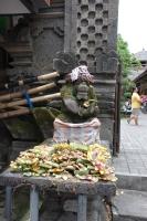 Bali Trip 17