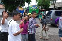 Bali Trip 18