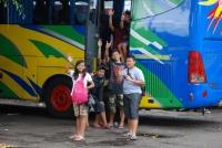 Bali Trip 19