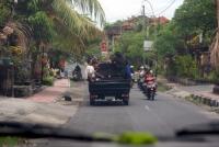 Bali Trip 20