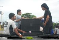 Bali Trip 21