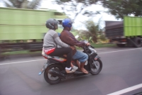 Bali Trip 23