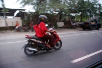 Bali Trip 25