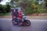 Bali Trip 28