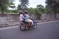 Bali Trip 29