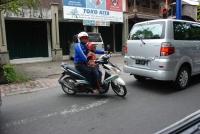 Bali Trip 30