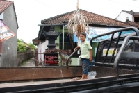 Bali Trip 31