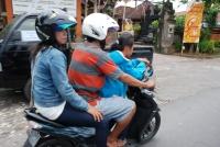 Bali Trip 32