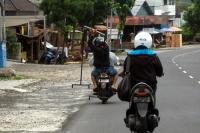 Bali Trip 33