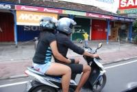 Bali Trip 34