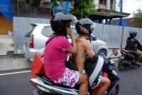 Bali Trip 35