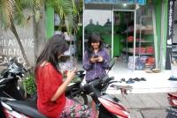 Bali Trip 37