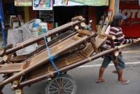 Bali Trip 38
