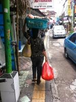 Bali Trip 40