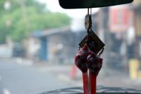 Bali Trip 41