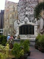 Bali Trip 43