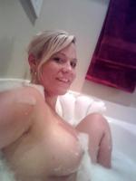 Bathtime 11