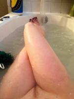 Bathtime 06