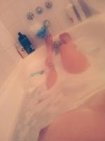 Bathtime 13