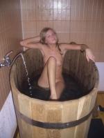 Bathtime 34