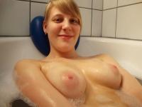 Bathtime 15