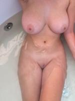 Bathtime 02