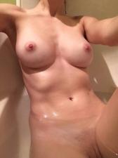 Bathtime 25