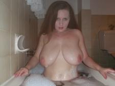 Bathtime 28